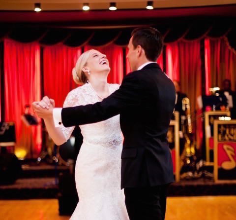 1445668002817 Wire Main St. Louis wedding band