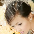 130x130 sq 1310423079500 bridal1