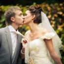 130x130 sq 1310423081622 bridal10