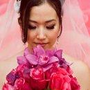 130x130 sq 1310423102323 bridal16