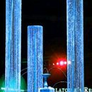 130x130_sq_1310434068948-column3inbluenologo