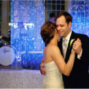 130x130 sq 1390931720351 dodson studio wedding wir