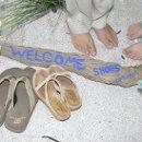 130x130_sq_1363426063945-barefootbeachwedding