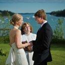 130x130 sq 1310497224591 wedding1