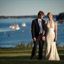130x130 sq 1310497231502 wedding2