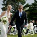 130x130 sq 1310497238740 wedding4