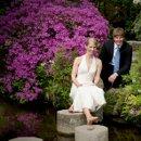 130x130 sq 1310497250534 wedding5