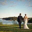 130x130 sq 1310497259005 wedding6