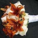 130x130 sq 1351832858393 bouquet2
