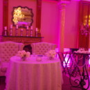 130x130 sq 1383080664104 sweetheart table ful