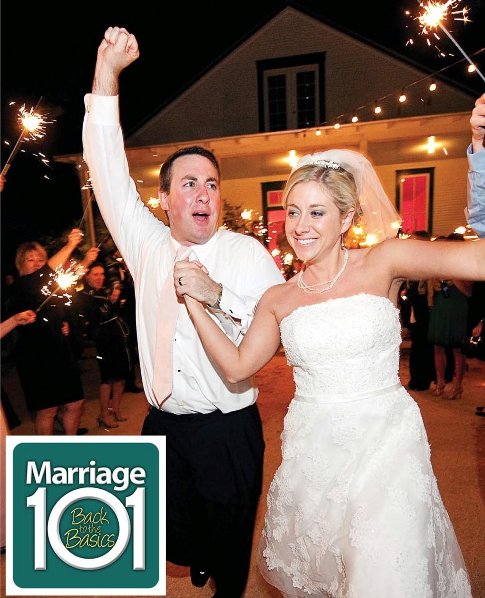 Cheap wedding officiant dallas tx