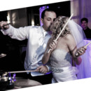 130x130 sq 1466718585498 bride and groom on drums