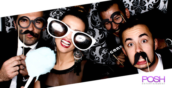 600x600 1466718570858 photo booth