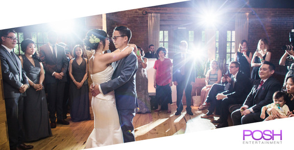 600x600 1466718581936 rustic wedding
