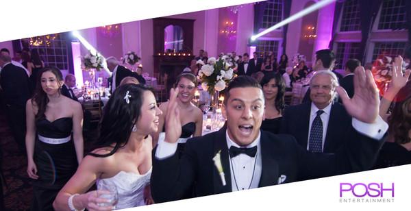 600x600 1466718611142 gangi wedding