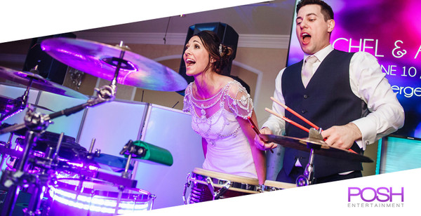 600x600 1508620365617 bridegroom on drums