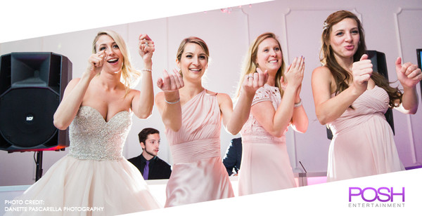600x600 1508620372159 bridesmaids