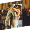 96x96 sq 1466718576421 first dance hug
