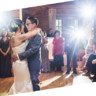 96x96 sq 1466718581936 rustic wedding