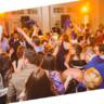 96x96 sq 1466718594352 indian trail club packed dancefloor