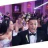 96x96 sq 1466718611142 gangi wedding