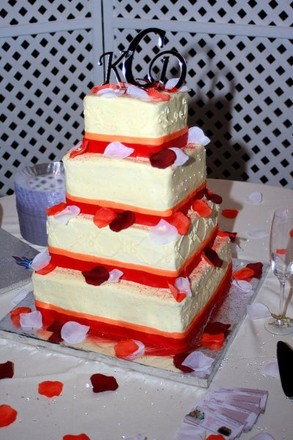 wedding cake bakery jackson ms olive branch wedding cakes reviews for cakes 21941