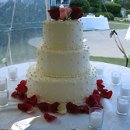 130x130 sq 1310864823564 weddingcakes001