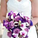 130x130 sq 1398727608408 gisselle sanchez purples a