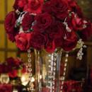 130x130 sq 1398810032466 gisselle sanchez floral