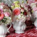 130x130 sq 1417295651679 centerp gs florals
