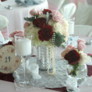 130x130 sq 1417295682951 gs florals