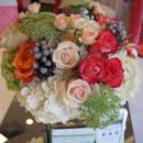 130x130 sq 1417295708610 gs florals sirata resort