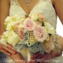 130x130 sq 1417296747716 lolas bridal gs