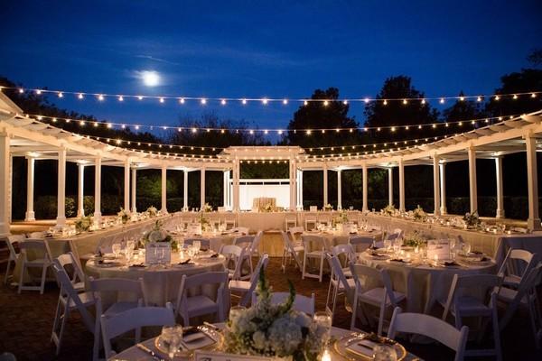 Cypress Grove Estate House Orlando Fl Wedding Venue