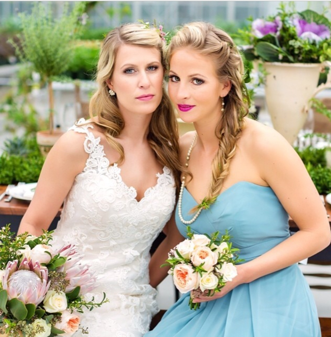 grand rapids wedding hair & makeup - reviews for 74 hair & makeup