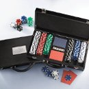 130x130 sq 1363802682067 pokerset