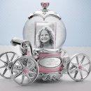 130x130_sq_1363803653883-princesswaterglobe