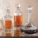 130x130_sq_1363804842283-decanters