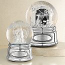 130x130 sq 1363804874476 weddingwaterglobes