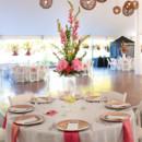 130x130 sq 1383838604982 the wedding of meagan sean dutton reception 000