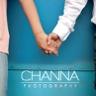 Channa Photography