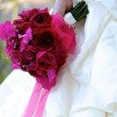 130x130 sq 1310865294132 wedding038
