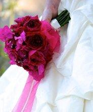 220x220 1310865294132 wedding038