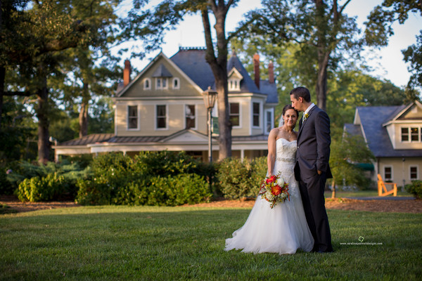 homestead weddings reviews charlotte asheville venue