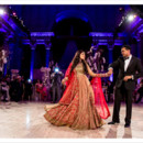 130x130 sq 1446077548118 cipriani indian wedding new york 026