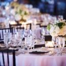130x130 sq 1391811692536 brown wedding