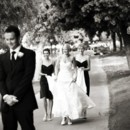 130x130 sq 1391811699550 brown wedding