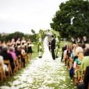 130x130 sq 1391811703993 brown wedding ceremon