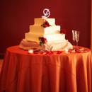 130x130 sq 1391812925464 bradshaw cake croppe