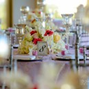 130x130 sq 1424204073306 rachel gregory wedding   7